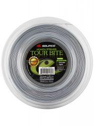 Solinco Tour Bite Soft teniszhúr ( 200 m )