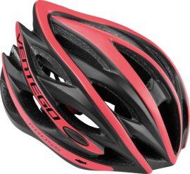 Kross Ventego kerékpáros fejvédő