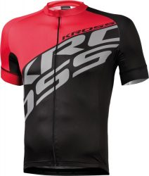 Kross Rubble Jersey