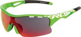 Kross SX Race sportszemüveg ( green )