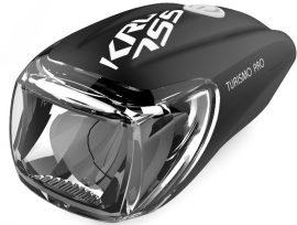 Kross Turismo Pro első lámpa