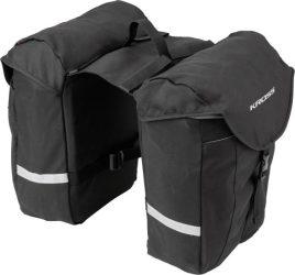 Kross Roamer Rear táska