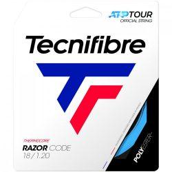 Tecnifibre Razor Code teniszhúr