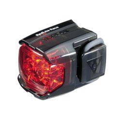 Topeak Red Lite Race hátsó lámpa