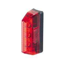 Topeak Red Lite Aero hátsó lámpa