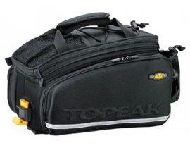 Topeak TP Trunk Bag DXP kerékpárostáska