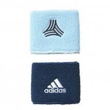 Adidas Tango Wristband