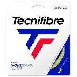 Tecnifibre X-One Biphase 12 m teniszhúr