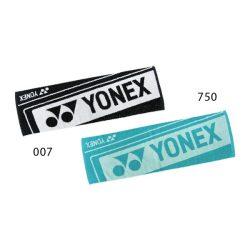 Yonex törölköző