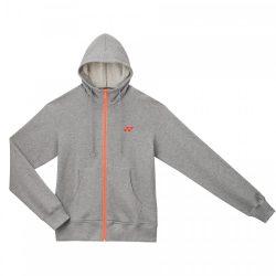 Yonex U6436EX Hoody (Grey)