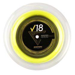 Isospeed V18 teniszhúr
