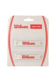 Wilson Lead Tape ( súlyszalag )