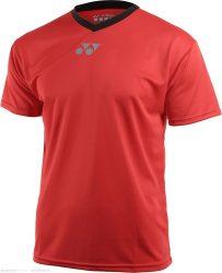 Yonex YT1000EX  V-neck T-Shirt