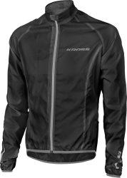 Brolly kerékpáros jacket