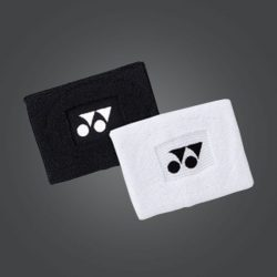 Yonex Wristband XL