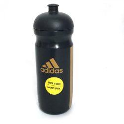 Adidas Water Bottle BPA FREE 500ml