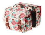Kerékpáros táskák&védőhuzatok