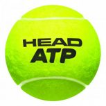 Head teniszlabdák
