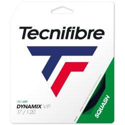 Tecnifibre DiNAMX  9,7m squash húr