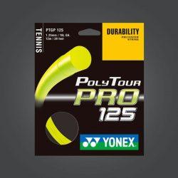 Yonex Polytour Pro teniszhúr