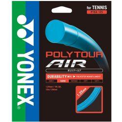 Yonex Poly Tour Air teniszhúr