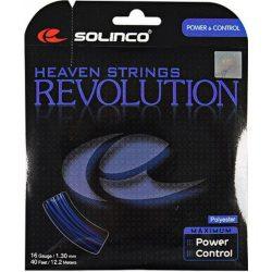 Solinco Revolution 12 m teniszhúr