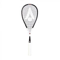 Karakal S100 FF squash ütő