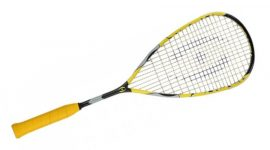 Harrow Shock  squash ütő