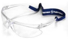 Harrow Shield Pro szemüveg
