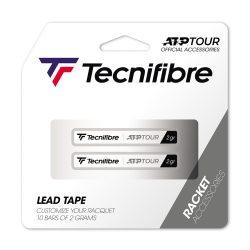 Tecnifibre ATP Lead Tape ólomsúly