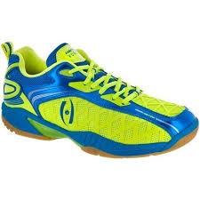 Harrow Vortex squas cipő