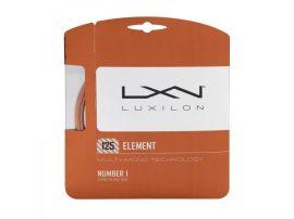 Luxilon Element teniszhúr