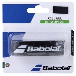 Babolat Xcell Gél Ultra Comfort