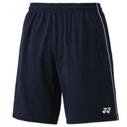 Yonex 15057EX Men's Shorts (navy blue)