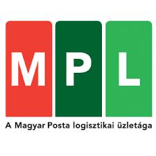 MPL Üzleti csomag házhoz kézbesítéssel: 1 munkanapos időgarancia Utánvéttel