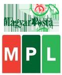 MPL Üzleti csomag házhoz kézbesítéssel: 1 munkanapos időgarancia